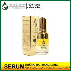 Serum-collagen-moc-thien-huong
