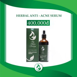 Serum-tri-mun-herbal-anti-acne-moc-thien-huong