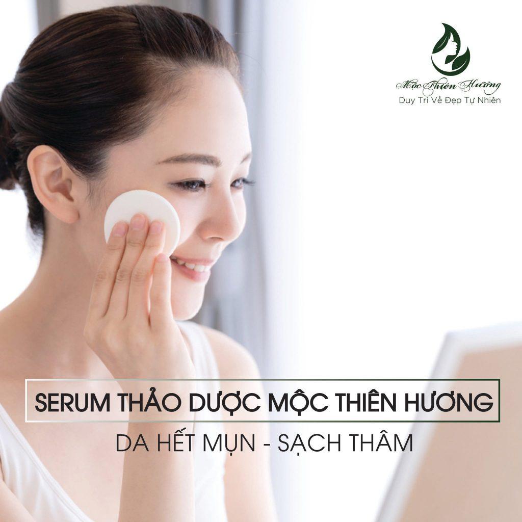 serum-tri-mun-thao-duoc