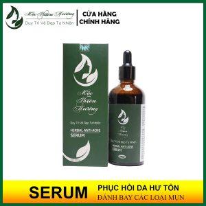 serum-mun-moc-thien-huong