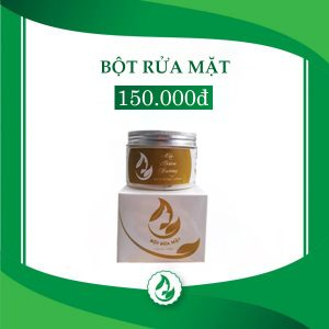 bot-rua-măt-moc-thien-huong