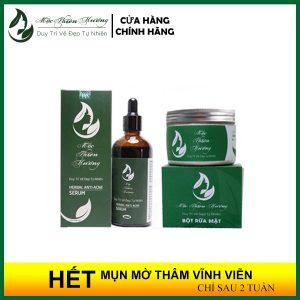 combo-xoa-mun-tham-moc-thien-huong