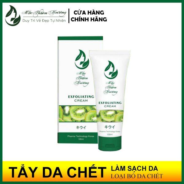 tay-da-chet-moc-thien-huong