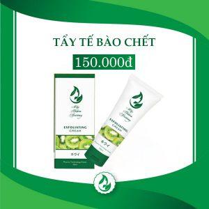 tay-te-bao-chet-cho-da-moc-thien-huong