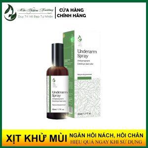 XIT-KHU-MUI-moc-thien-huong