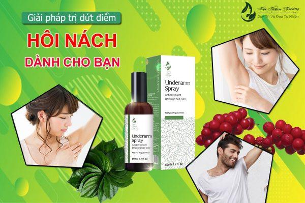 xit-hoi-nach-underarm-spray