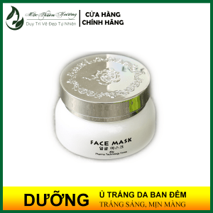 FACE-MASK-moc-thien-huong