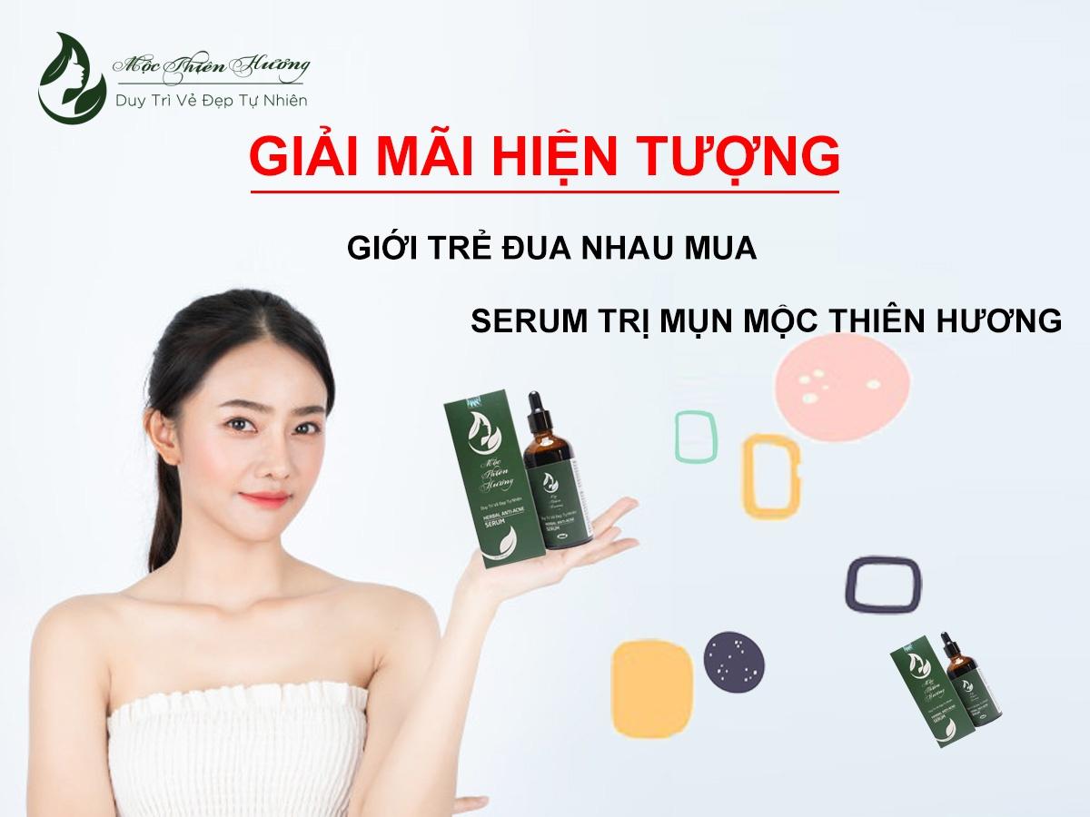mua-moc-thien-huong-o-dau