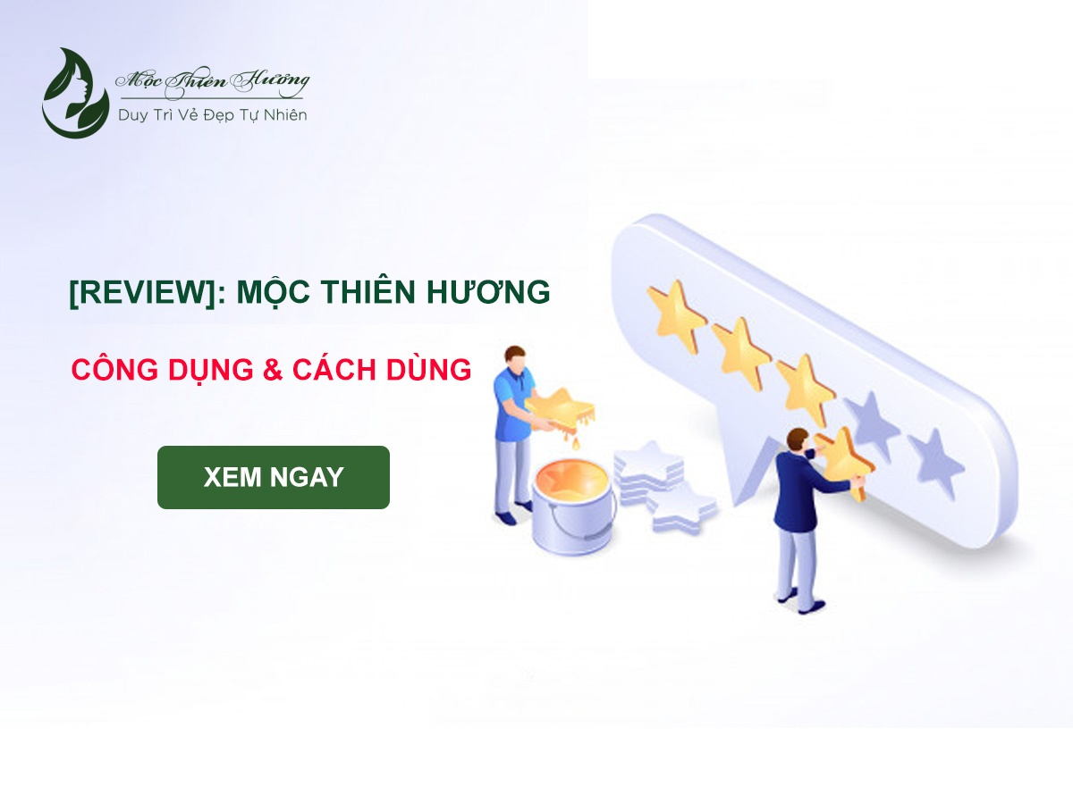 review-my-pham-moc-thien-huong