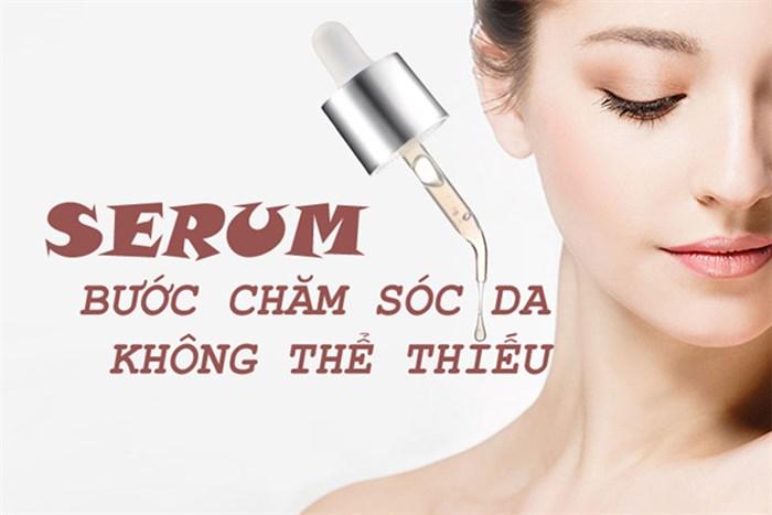serum-cham-soc-da-sau-tai-tao-moc-thien-huong