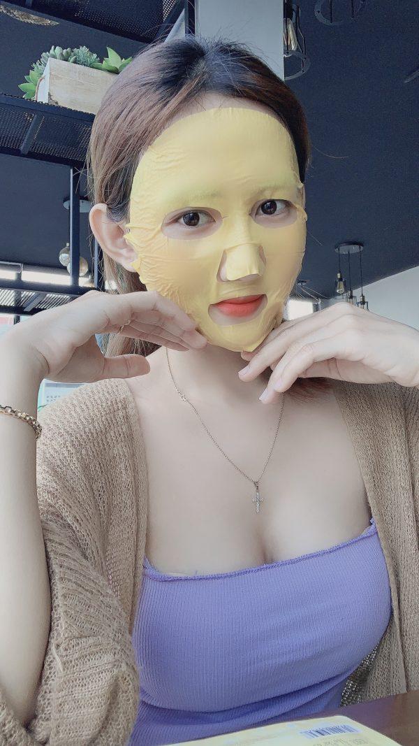 mat-na-bejamin-Hyaluronic Acid Essence Mask-1