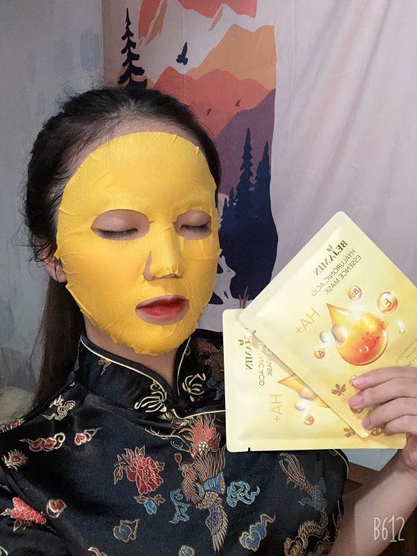 mat-na-bejamin-Hyaluronic Acid Essence Mask-4