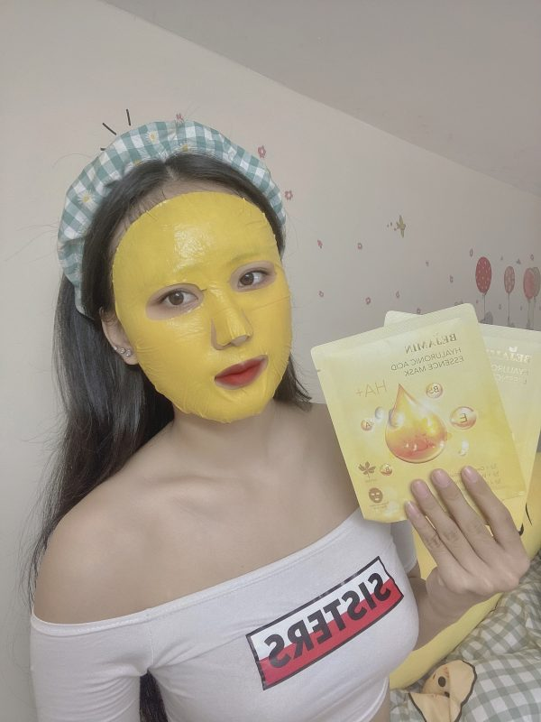 mat-na-bejamin-Hyaluronic Acid Essence Mask-6