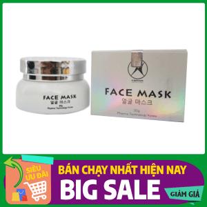 Face-mask-duong-da-moc-thien-huong