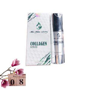 serum-collagen-moc-thien-huong-duong-da