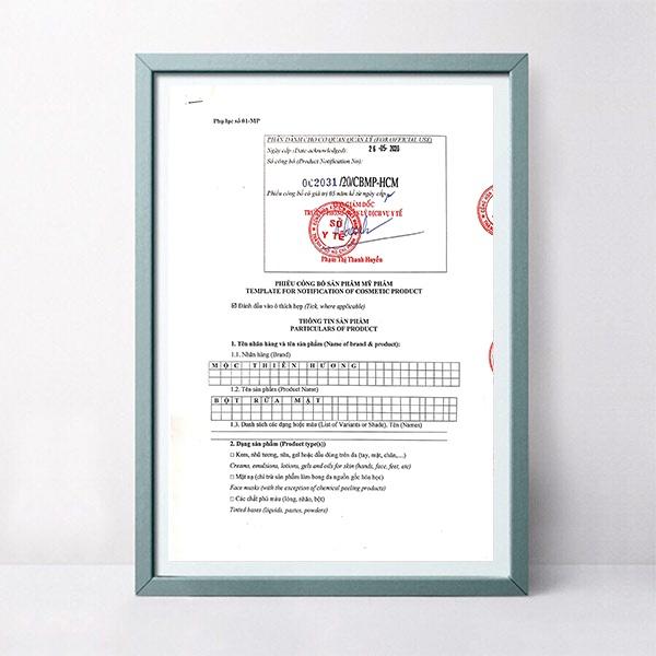 giay-cong-bo-san-pham-moc-thien-huong-1
